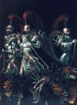 sisters_of_silence_prosecutor_squad_by_darkcrusader40-d4k8cfu