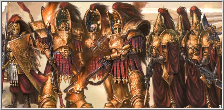 companions_of_custodian_guard