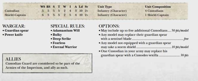 custodes-rules-1