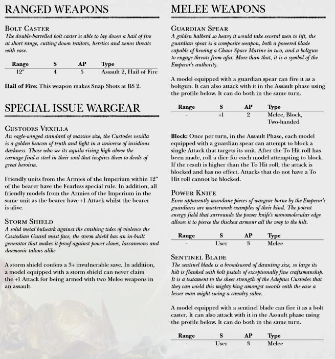 custodes-rules-2