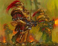 legio_custodes_terminators_2
